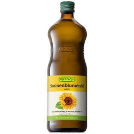 Rapunzel Bio Sonnenblumenöl nativ (1l)