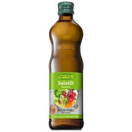 Rapunzel Bio Salatöl Balance (500ml)