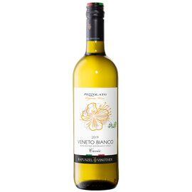 Rapunzel Bio Wein Veneto Bianco, Cuvée (750ml)