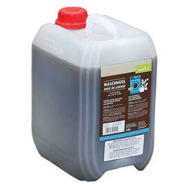 NaturGut Sapdu Clean Waschnuss Liquid Kanister (5l)