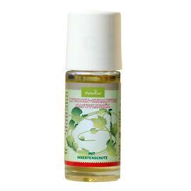 NaturGut Zitronen-Eukalyptus Hautpflegeöl mit Insektenschutz (50ml)