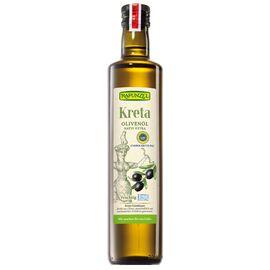 Rapunzel Kreta Natives Olivenöl Extra Bio