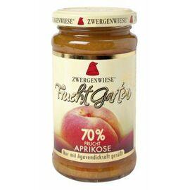 Zwergenwiese Bio FruchtGarten Aprikose