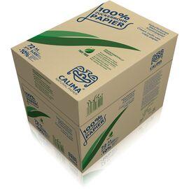 Calima® Recyceltes Papier aus Zuckerrohr (Natur)