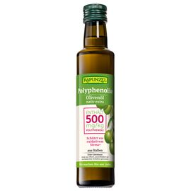 Rapunzel Bio Olivenöl nativ extra Polyphenolia (250ml)
