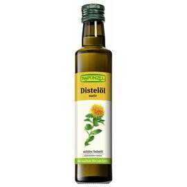 Rapunzel Bio Distelöl nativ (250ml)