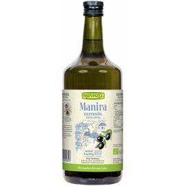 Rapunzel Marina Olivenöl Nativ Extra Bio (1L)