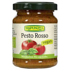 Rapunzel Pesto Rosso vegan Bio (130ml)