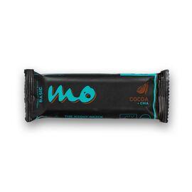 MO Basic - Cocoa and Chia
