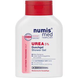 numis med UREA 5% Duschgel (200ml)