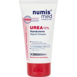 numis med UREA 10% Handcreme (75ml)