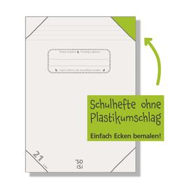 soisi-Schulhefte-ohne-Umschlag-Cover-21
