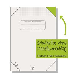 soisi-Schulhefte-ohne-Umschlag-Cover-Lineatur-22