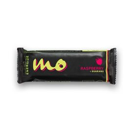 MO Energize – Raspberry and Guarana