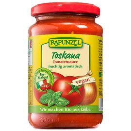 Rapunzel Tomatensauce Toskana (335ml)