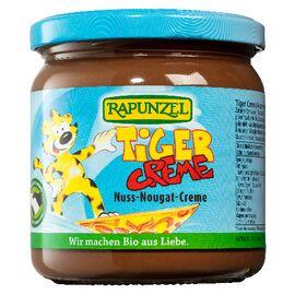 Rapunzel Tiger Creme, Nuss-Nougat-Creme HIH (250g)
