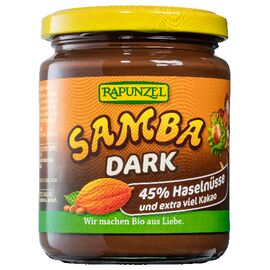 Rapunzel Samba Dark (250g)