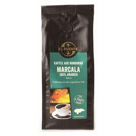 Marcala Bio-Kaffee Gourmet-Auswahl (250g ganze Bohnen, kbA)